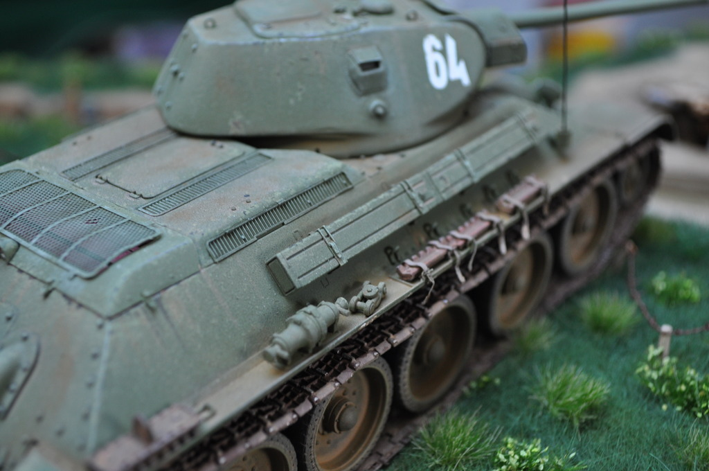 "[1/35] T-34 ""Cross of Iron"" - Page 19 DSC_0662_zpsvziepfob"