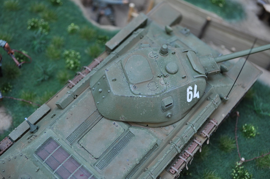 "[1/35] T-34 ""Cross of Iron"" - Page 19 DSC_0663_zpsxjnisqj1"