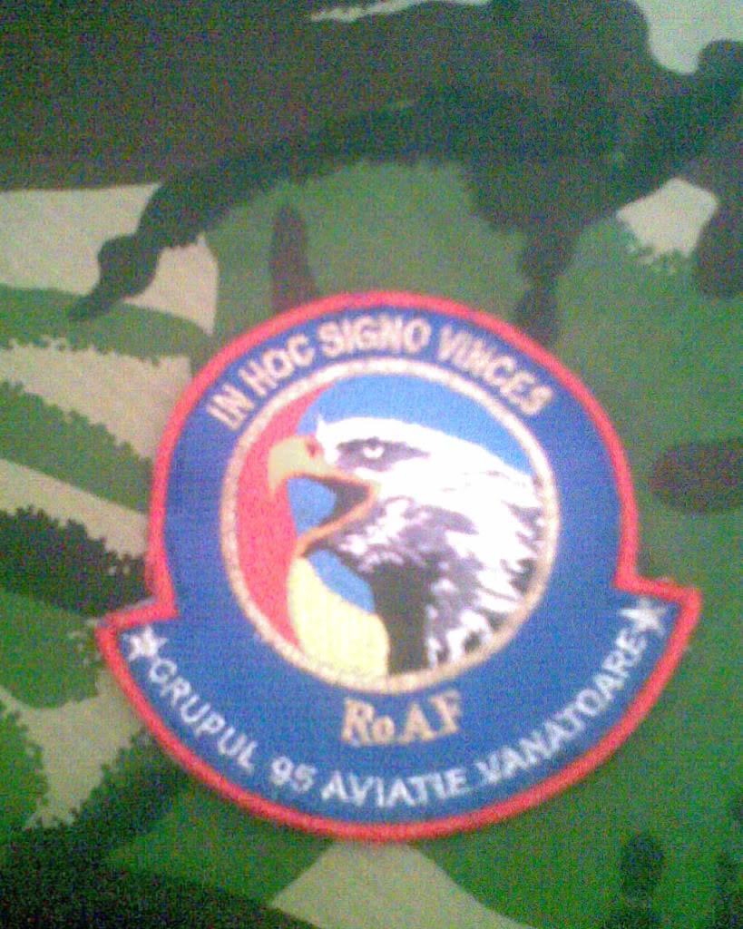 Embleme de aviatie - Pagina 2 Imag002