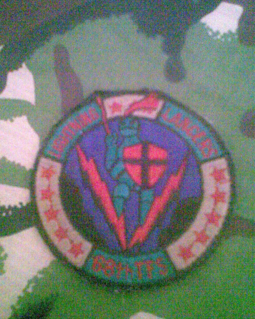 Embleme de aviatie - Pagina 2 Imag003