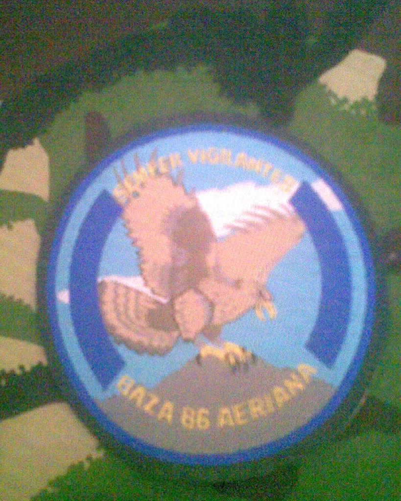 Embleme de aviatie - Pagina 2 Imag005