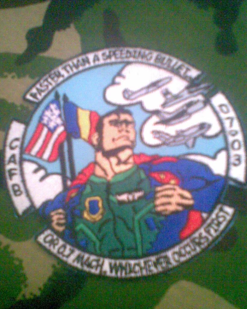 Embleme de aviatie - Pagina 2 Imag006
