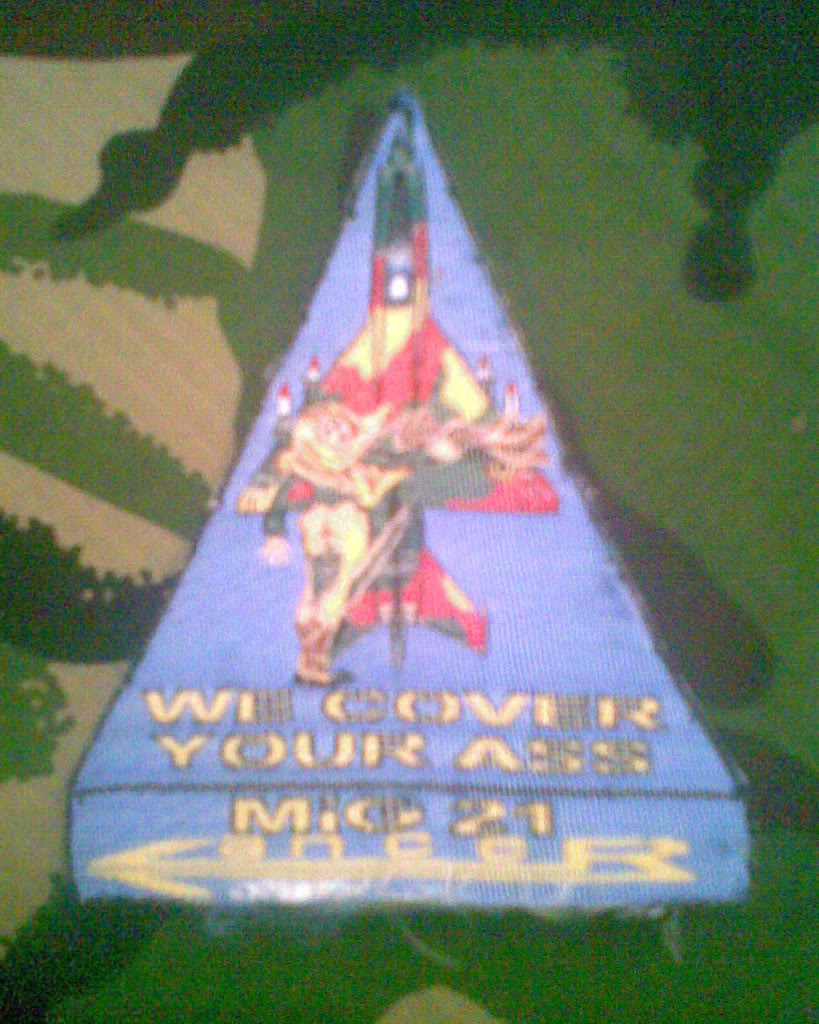 Embleme de aviatie - Pagina 2 Imag012
