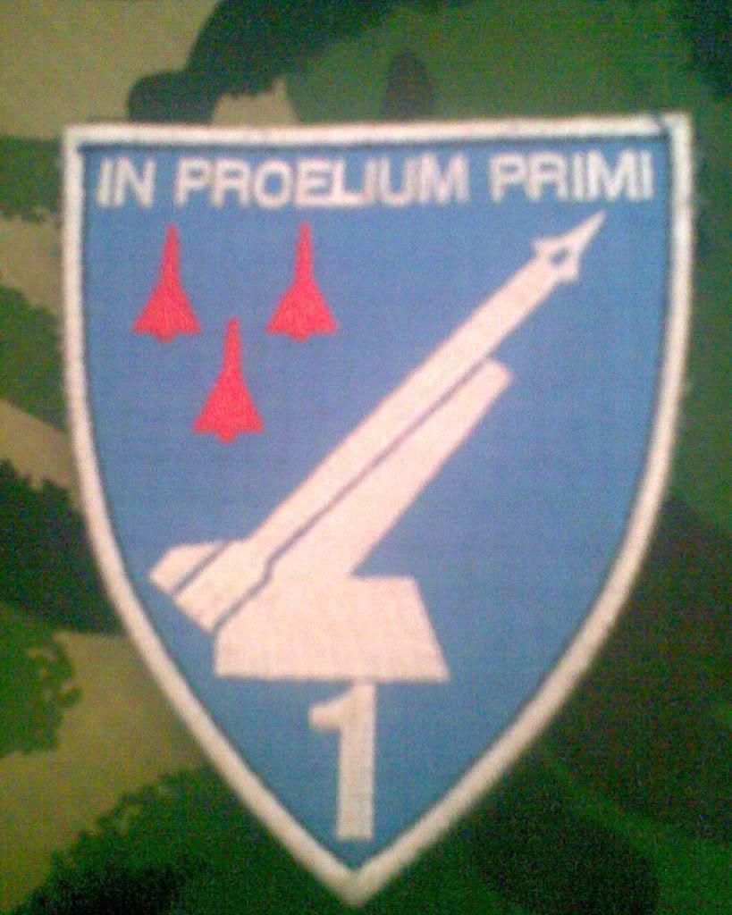 Embleme de aviatie - Pagina 2 Imag013