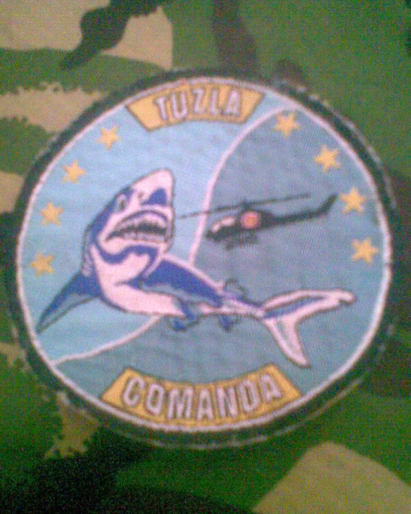 Embleme de aviatie - Pagina 2 Imag015