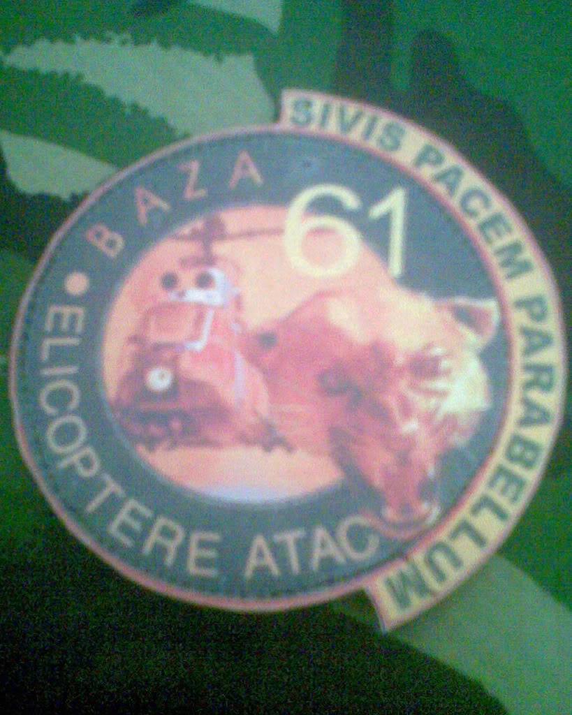Embleme de aviatie - Pagina 2 Imag016
