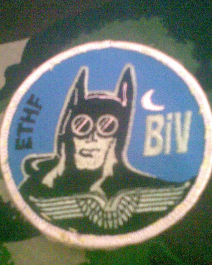 Embleme de aviatie - Pagina 2 Imag022