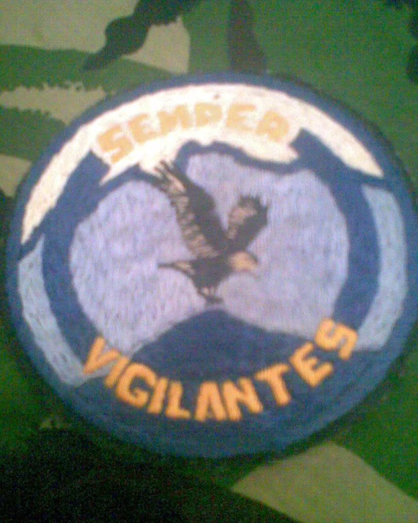 Embleme de aviatie - Pagina 2 Imag023