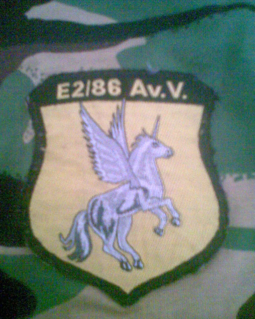 Embleme de aviatie - Pagina 2 Imag032