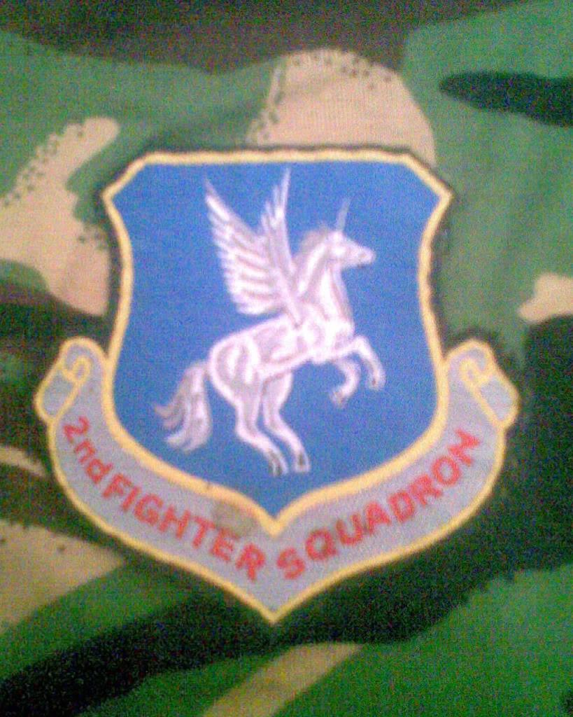 Embleme de aviatie - Pagina 2 Imag033