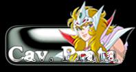 Cavaleiro de Prata