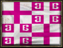 Friday Update: Week 37/2012, New flags Byzantines-1