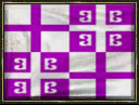 Friday Update: Week 37/2012, New flags Byzantines