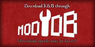 Download Knights and Barbarians DownloadButtonsModDB_zps5fd71108