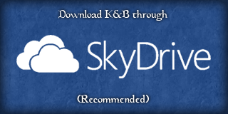 Download Knights and Barbarians DownloadButtonsSkyDrive_zps50df1f47
