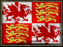 Friday Update: Week 37/2012, New flags English-1