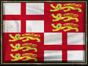 Friday Update: Week 37/2012, New flags English