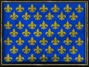 Friday Update: Week 37/2012, New flags French