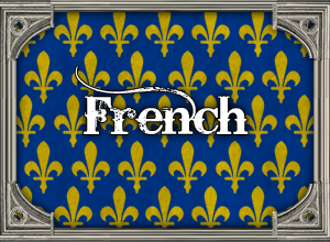 Friday Update: Week 30/2015, French talk and more Mongolian units Header%20French_zps9orxbzcu