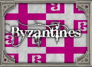 Byzantines (Byzantine Empire) HeaderByzantines_zpsf1458064