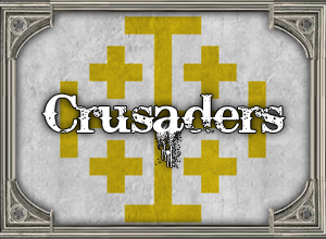 Crusaders (Kingdom of Jerusalem) HeaderCrusaders_zpsd1e3d349