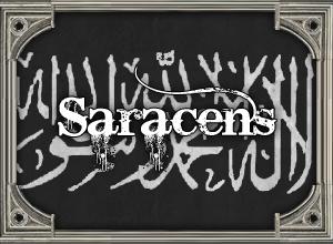 Saracens (Salah-al-Din's Dominions) HeaderSaracens_zpsdb8aa665