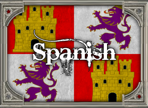 Spanish (Crowns of Castille and Aragon) HeaderSpanish_zpsc780e3ab