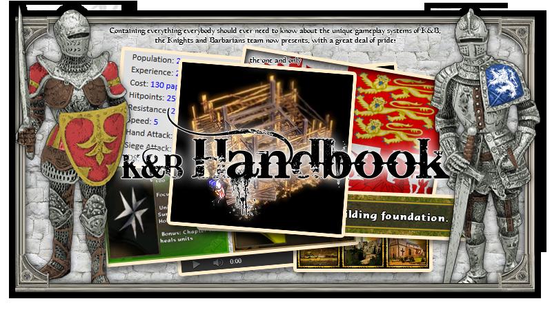 The K&B Handbook Header_zps0fa268cc