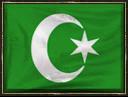 Friday Update: Week 37/2012, New flags Turks-1