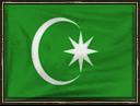 Friday Update: Week 37/2012, New flags Turks
