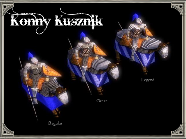 Friday Updates - Page 41 Konny_kusznik_zps3effqjqe