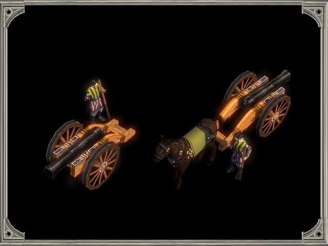 Friday Update: Week 19/2013, Artillery Special Screen17-1_zps299f1c99