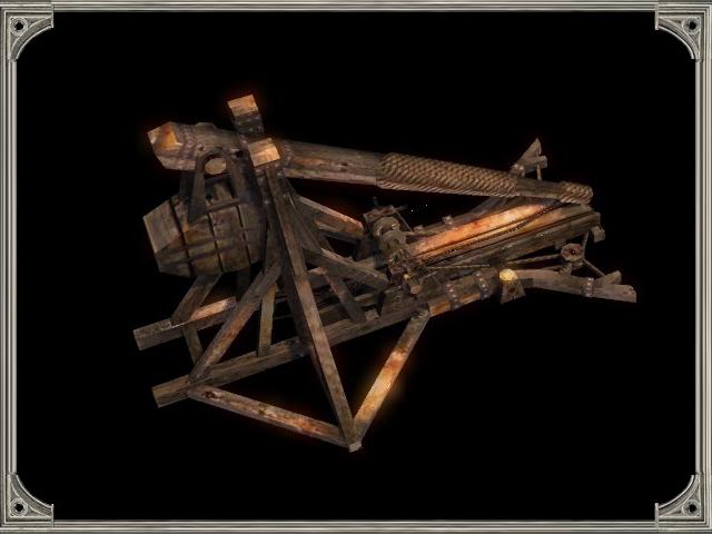 Friday Update: Week 19/2013, Artillery Special Screen18-1_zps2b7a7ab3