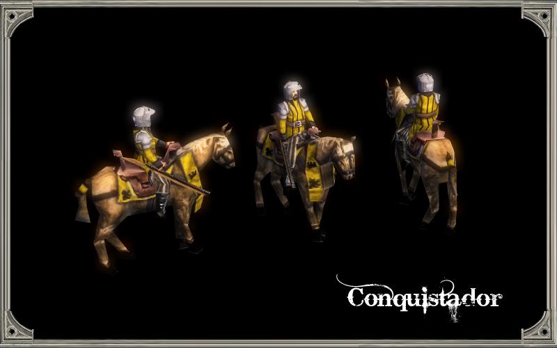 Friday Update: Week 27/2013, Ranged Cavalry Special Screen37_zps8335ec03