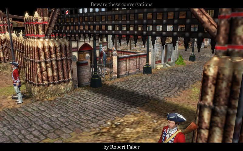 Robert's Eyecandy Screen91