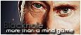 Blackhole • Foro basado en el mundo de Marvel. [ Elite ] AFILIACIONESScopy
