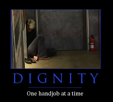 Lydia Dignity