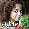 FACES CLAIMED (WARNING!!! IMAGE HEAVY!!!) Adele