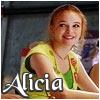 FACES CLAIMED (WARNING!!! IMAGE HEAVY!!!) Alicia