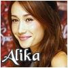 FACES CLAIMED (WARNING!!! IMAGE HEAVY!!!) Alika