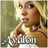 FACES CLAIMED (WARNING!!! IMAGE HEAVY!!!) Avalon