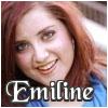 FACES CLAIMED (WARNING!!! IMAGE HEAVY!!!) Emiline