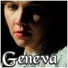 The Deceased Geneva