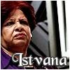 FACES CLAIMED (WARNING!!! IMAGE HEAVY!!!) Istvana