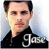 FACES CLAIMED (WARNING!!! IMAGE HEAVY!!!) Jase