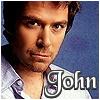 FACES CLAIMED (WARNING!!! IMAGE HEAVY!!!) John