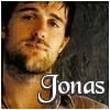 FACES CLAIMED (WARNING!!! IMAGE HEAVY!!!) Jonas