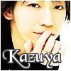 FACES CLAIMED (WARNING!!! IMAGE HEAVY!!!) Kazuya