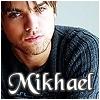 FACES CLAIMED (WARNING!!! IMAGE HEAVY!!!) Mikhael