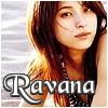 FACES CLAIMED (WARNING!!! IMAGE HEAVY!!!) Ravana